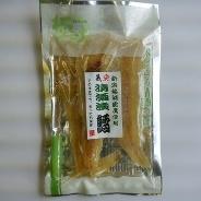 清酒漬 鱈(たら)