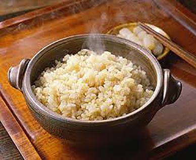 胚芽米のご注文も承ります